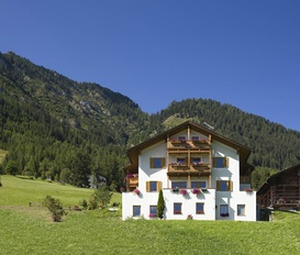 Bauernhof St.Ulrich Gröden
