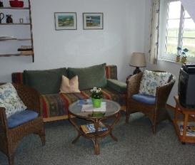 Holiday Apartment Kating