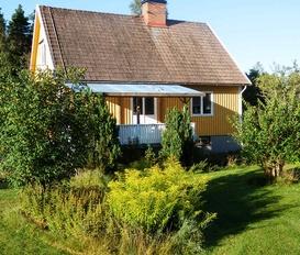 Ferienhaus Alstermo