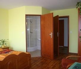 Hotel Kolberg-Grzybowo