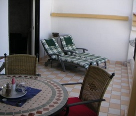 Apartment Playa da las Americas