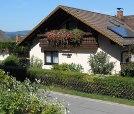 Ferienwohnung Rödental Stt. Weißenbrunn vorm Wald