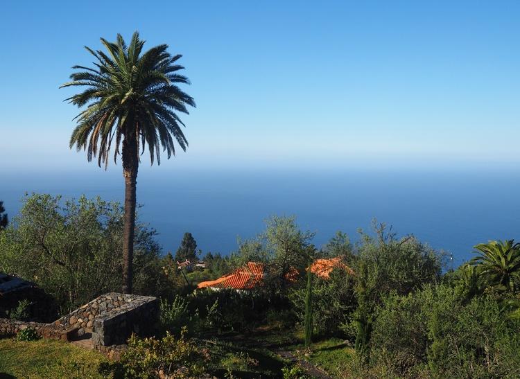 relax La Palma