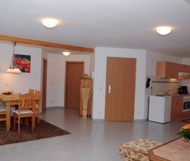 Appartment Dolni-Lanov