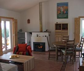 Ferienhaus Ourique