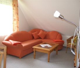 Holiday Apartment Soltau