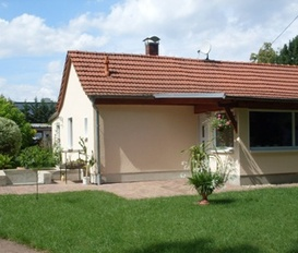 Holiday Home Döbeln