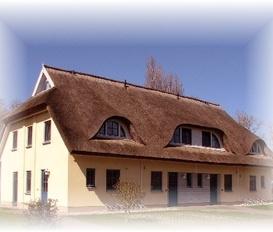 Ferienhaus Puddemin/Poseritz