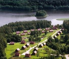 Ferienhaus Gietrzwald