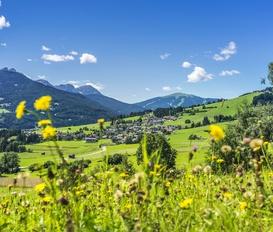 Farm Welsberg-Taisten