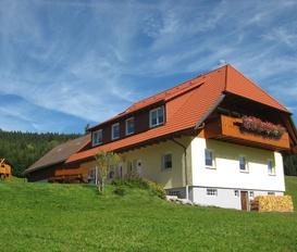 Ferienwohnung Titisee-Neustadt