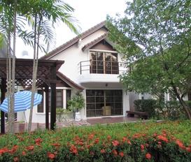 Holiday Home 3145, Tambon Kram, Amphoe Klaeng, Chang Wat Rayong