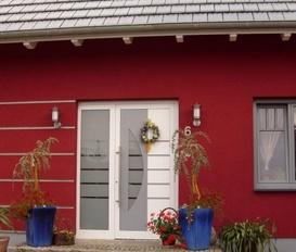 Holiday Apartment Göhren-Lebbin / OT Untergöhren