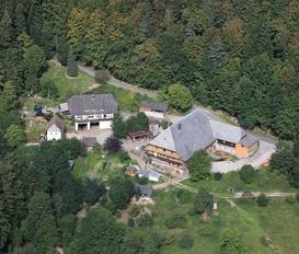 Farm Schramberg-Tennenbronn