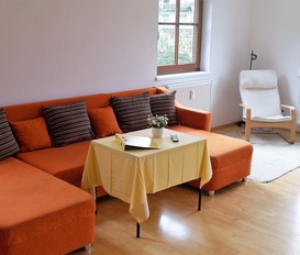 Holiday Apartment Innsbruck-Igls