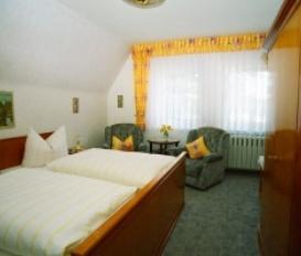guestroom Lübben