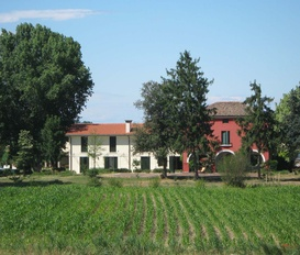 Holiday Apartment Rosolina, Via Giaron, 1
