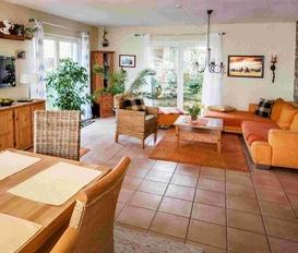 Holiday Home Radolfzell