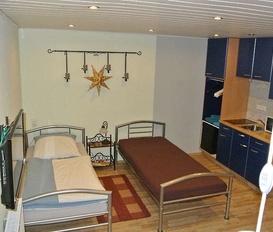 guestroom Oldenburg