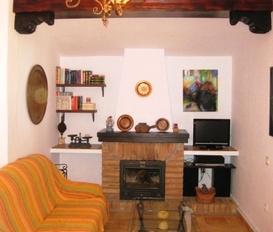 Holiday Home Alhama de Granada / Zafarraya