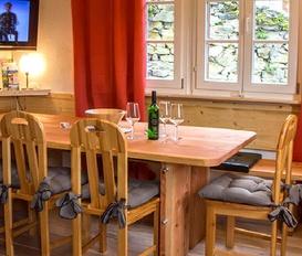 Ferienhaus Simmerath- Einruhr