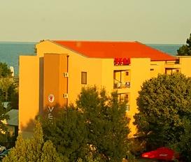 Hotel Kranevo
