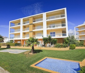 Holiday Apartment Portimao-Praia da Rocha