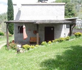 Holiday Home Castagneto Carducci