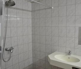 guestroom Wiek - OT Lüttkevitz