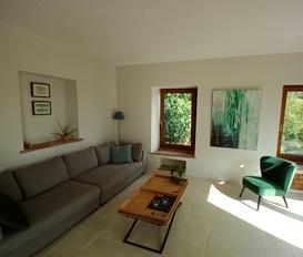 Holiday Home Murazzano