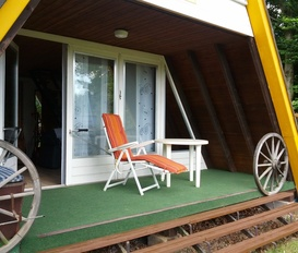 Holiday Home Gossersweiler-Stein