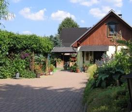 Ferienhaus Hohnstein (Sachs.)  OT Lohsdorf