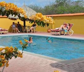 Ferienanlage San Sebastiaan