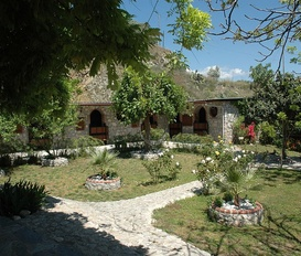 Farm Fethiye