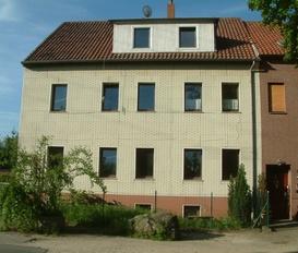 Gästezimmer Schöningen
