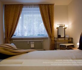 Apartment Baden-Baden
