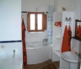 Holiday Home Cabo de Gata