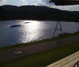 Ferienwohnung Winterberg-Niedersfeld
