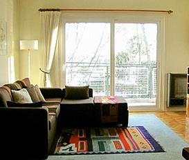 Apartment Acassuso