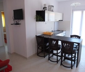Appartment Zaton (Zadar)