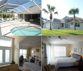 Holiday Home Fort Myers - Lehigh
