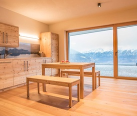 Holiday Apartment Mals im Vinschgau