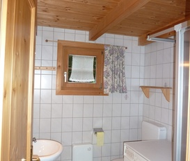Holiday Home Flkertsee-Patergassen