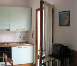 Holiday Home Via S. Gaetano