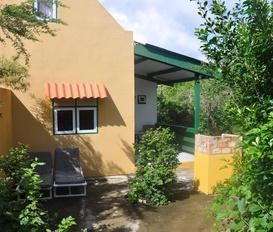 Holiday Apartment San Sebastiaan