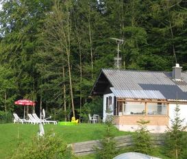Ferienhaus Bad Ischl