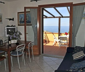 Apartment Sant´Andrea