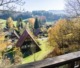 Holiday Home Siegsdorf