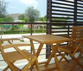 Apartment Hua Hin