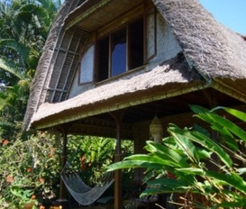 Holiday Home Ubud